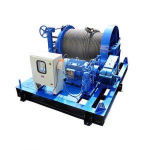 15Ton - electric-winch-500x500