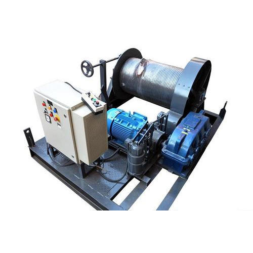 5-ton-electric-winch-machine-500x500