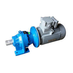 geared-motors-250x250