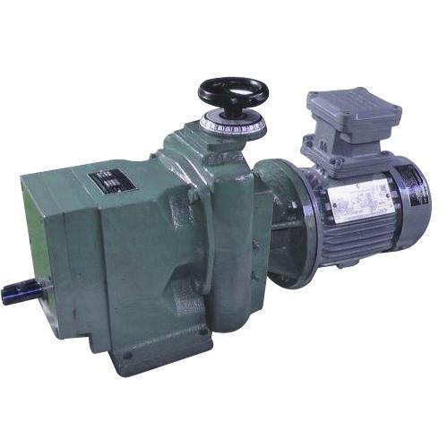 mechanical-speed-variators-500x500